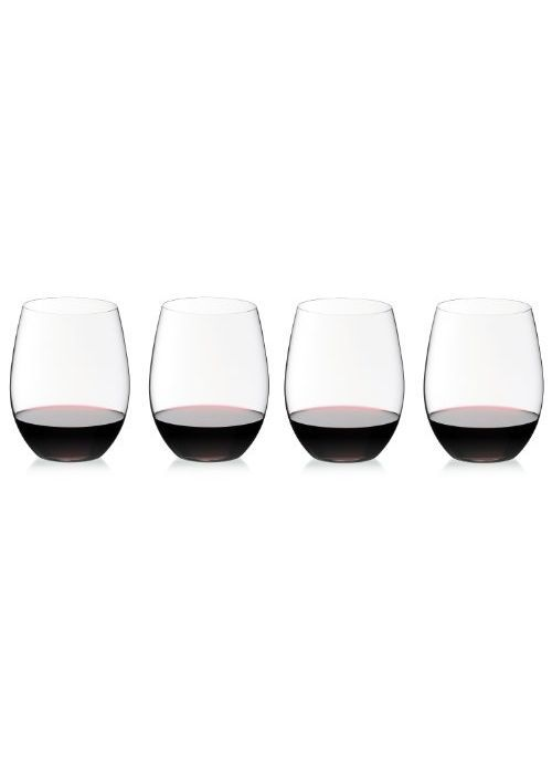Бокалы Набор бокалов для красного вина 4шт 600 мл Riedel O Buy 3 Get 4 Cabernet/Merlot nabor-bokalov-dlya-krasnogo-vina-4sht-600-ml-riedel-o-buy-3-get-4-cabernetmerlot-avstriya.jpg