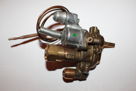 Термостат для духовки Fagor (Фагор)- C150007K1