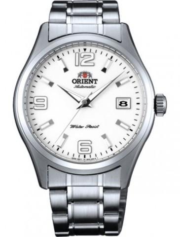 Купить Наручные часы Orient FER1X001W0 Sporty Automatic по доступной цене