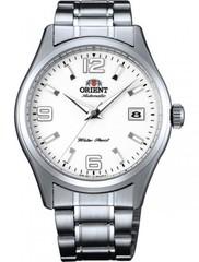Наручные часы Orient FER1X001W0 Sporty Automatic
