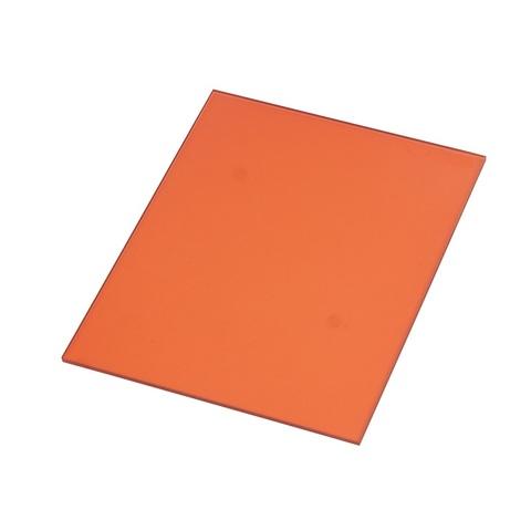 Оранжевый градиентный фильтр системы Cokin P-series