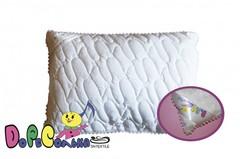 Подушка детская  Кружевное Облачко от 1 до 5 лет