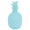 Копилка Pineapple Blue