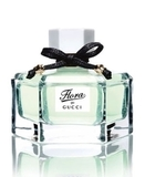 GUCCI FLORA Eau Fraiche lady (75 ml) edT
