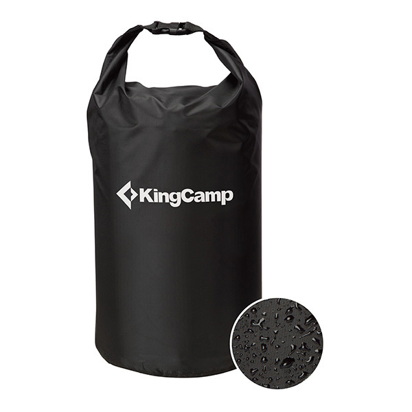 Гермомешок Dry Bag in Oxford 25 литров