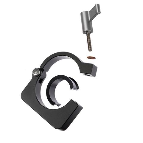 Кольцо для аксессуаров Zhiyun Crane Plus