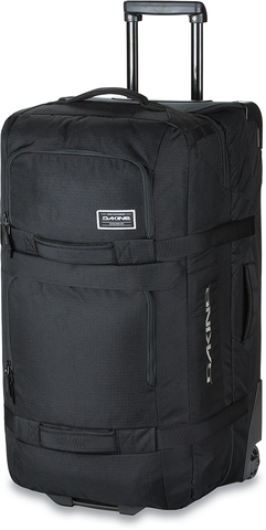 сумка на колесах Dakine Split Roller 85L