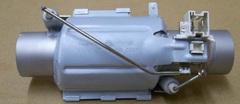 Тэн проточный 1800 W для посудомоечных машин БЕКО 1888150100