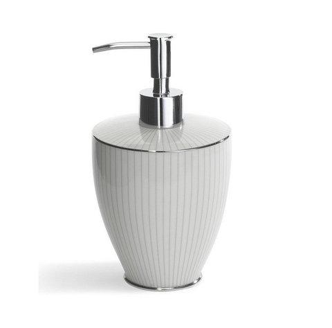 Дозатор для жидкого мыла Kassatex Odeon