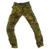 Тактические штаны Striker XT Camo Combat UF PRO