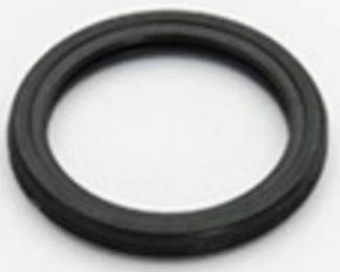 Уплотнительное кольцо MEPA 590893