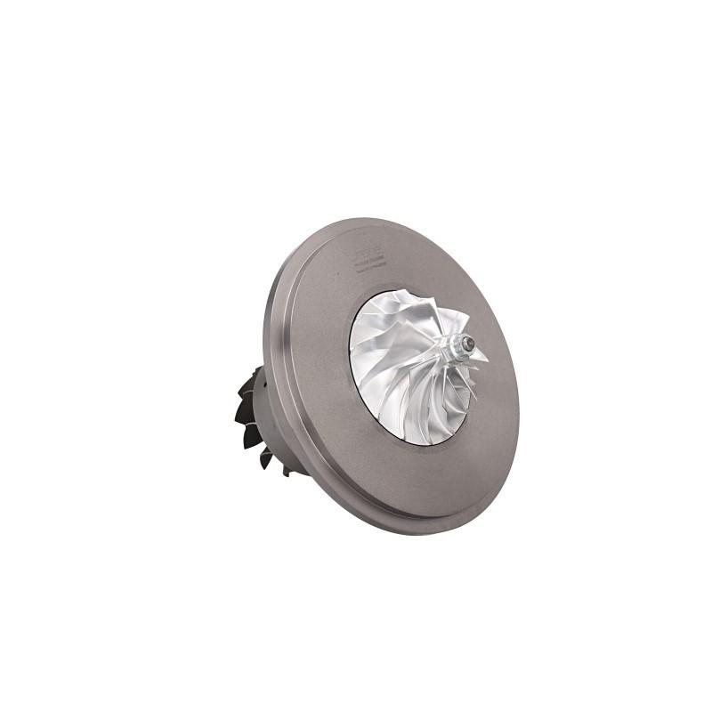 Картридж турбины GTC4294BNS Скания 12.0 DC13 400-480 л.с.