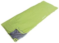 Спальный мешок High Peak Helios 700 лайм