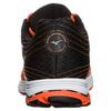 MIZUNO WAVE SAYONARA 3 мужские кроссовки для бега мужские