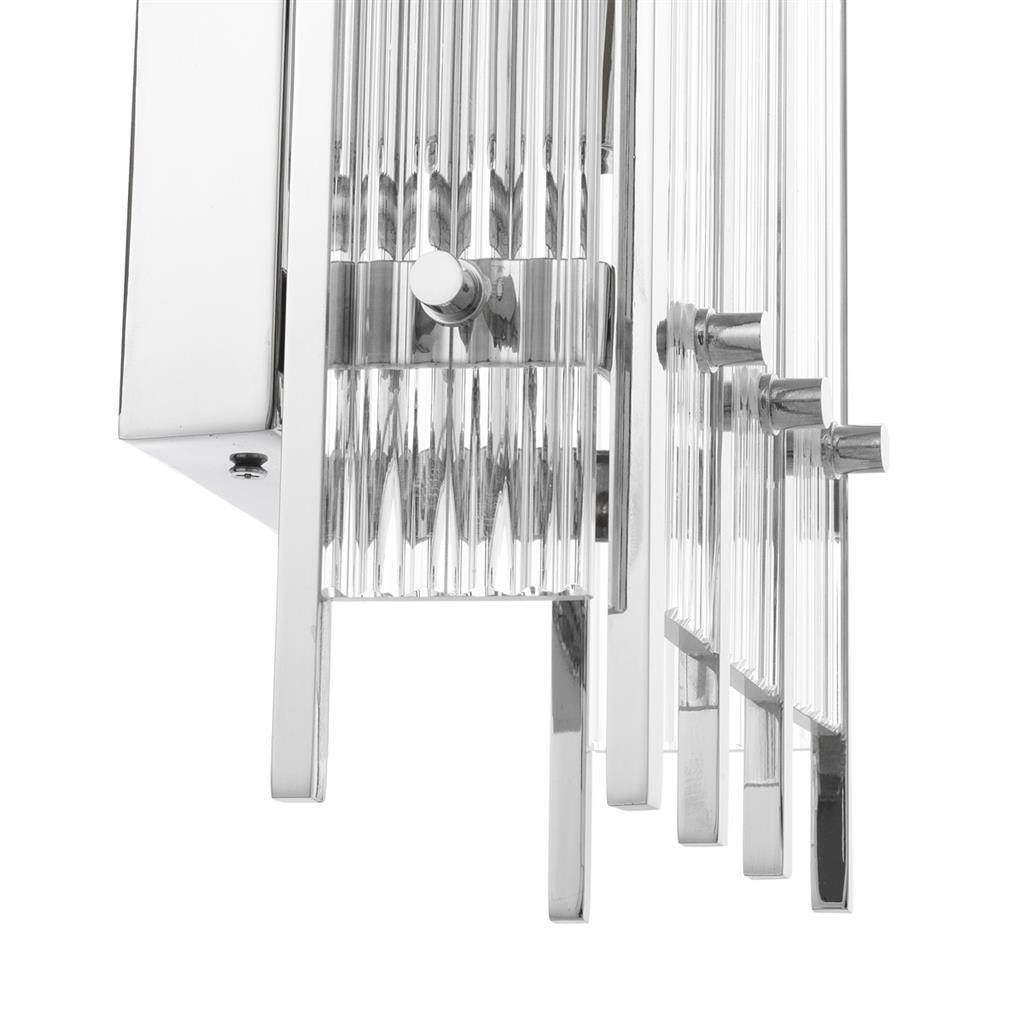 Бра Eichholtz 111896 Sparks (размер S)