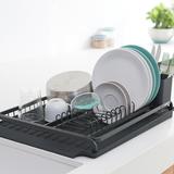 Сушилка для посуды, артикул 117404, производитель - Brabantia, фото 7