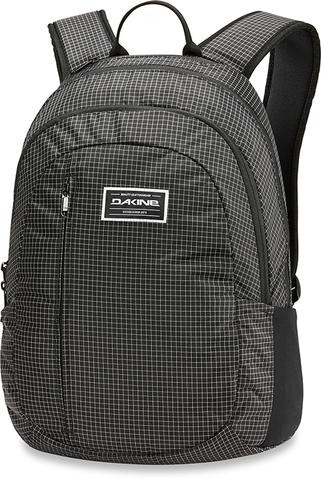 рюкзак для ноутбука Dakine Factor 22L