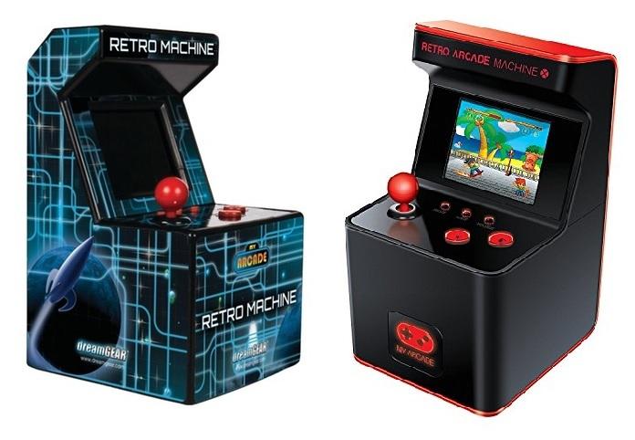 флешке игра на игровые автоматы