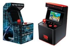 Игровой Автомат игрушка