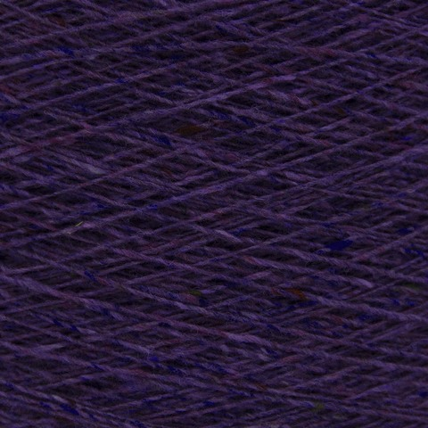 Knoll Yarns Soft Donegal (одинарный твид) - 5532