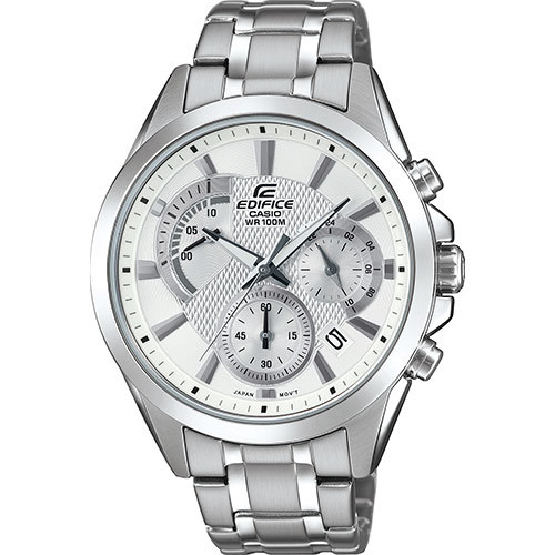 Часы мужские Casio EFV-580D-7AVUEF Edifice