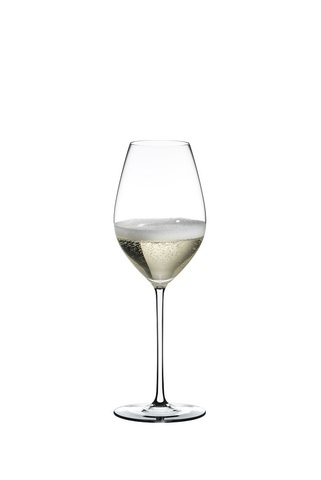 Бокал для шампанского Champagne Wine Glass 445 мл, артикул 4900/28 W. Серия Fatto A Mano