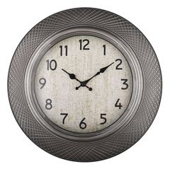 Часы настенные Aviere 27502
