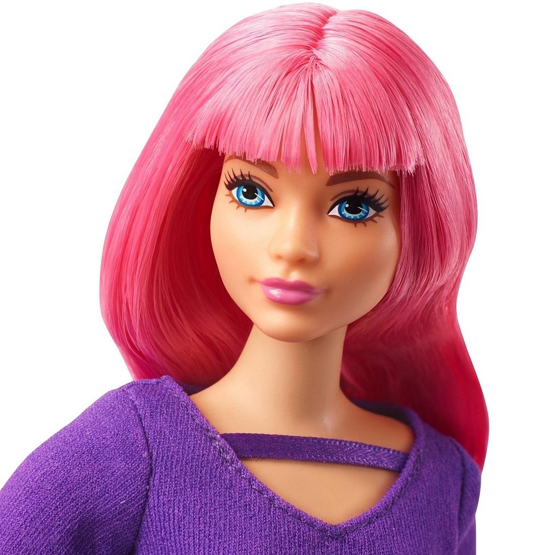 Барби Дом Мечты Дейзи– купить в интернет-магазине, цена ...