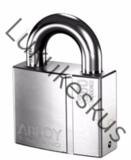 RIipplukk ABLOY PL 350/25C CLASSIC