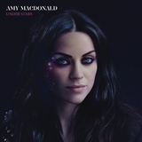 Amy MacDonald / Under Stars (LP)