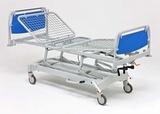 Кровать больничная 11-CP165