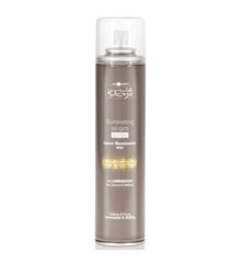 HAIR COMPANY Inimitable Style Спрей без газа, придающий блеск (средняя фиксация) 300мл