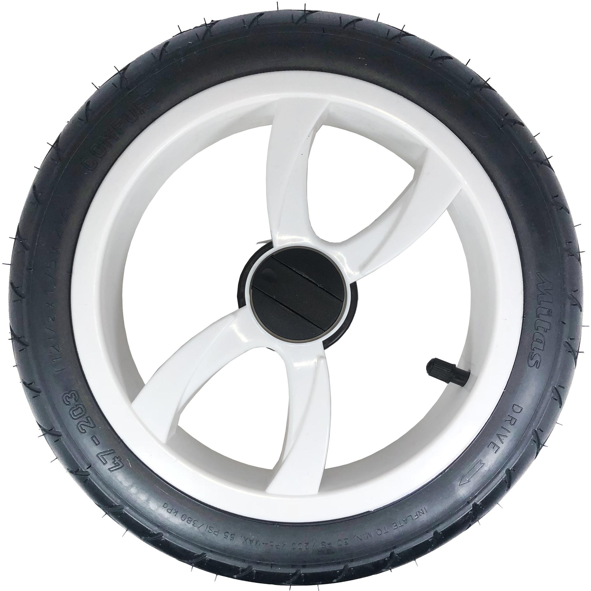 Колесо для коляски Riko nano 12 1/2 x 1.75 x 2 1/4 рико_12-0.jpg