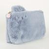 Пенал-косметичка Fluffy Blue