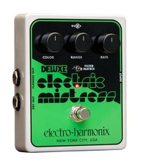 Electro-Harmonix Electric Mistress XO