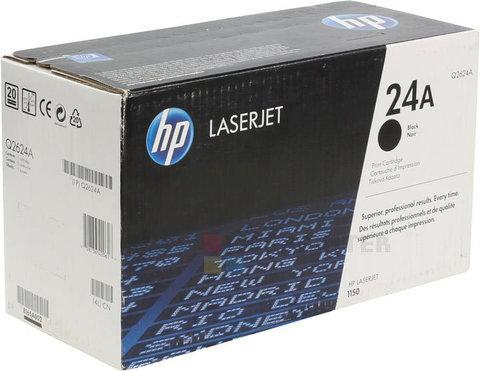 HP Q2624A