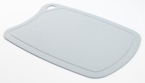Доска разделочная Tojiro Biomaid Grey модель HN-TPU38-GRY