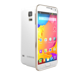 Samsung Galaxy S5 16Gb G900F LTE White - Белый