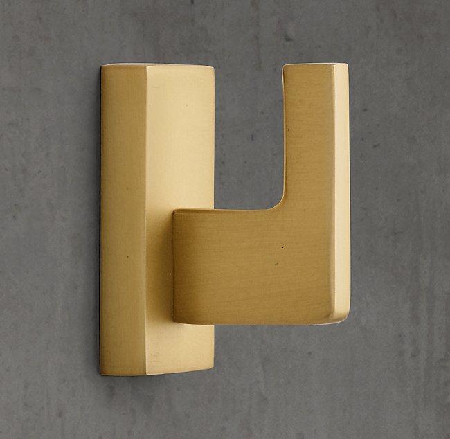 Крючки Крючок для одежды R12 prod10810119_E59431274_TQ_cl849011.jpeg