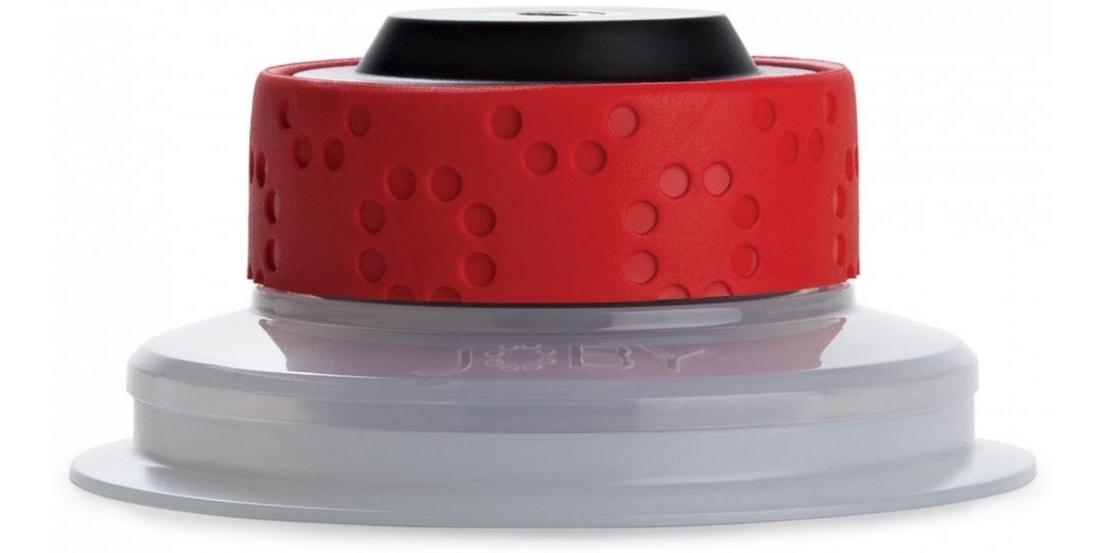 Крепление - присоска Joby Suction Cup & GorillaPod Arm фото присоски