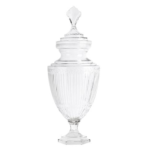 Ваза Harcourt Glass L