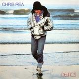 Chris Rea / Deltics (LP)
