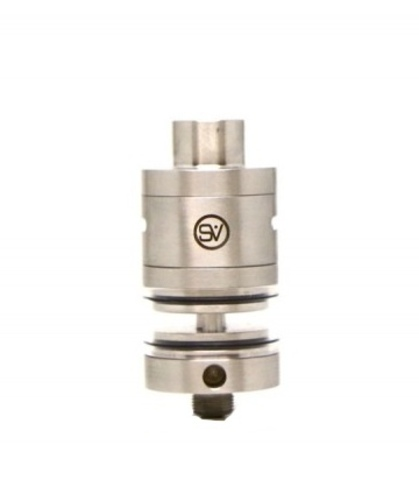 Science of Vaping Tank The Zenith Dripper