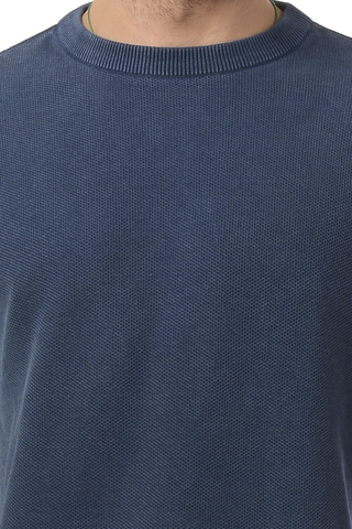 Джемпер мужской  M728-11C-51DR