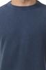 Джемпер мужской  M728-09B-61DR