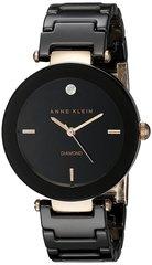 Женские наручные часы Anne Klein 1018RGBK