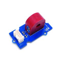 Модуль Grove - Electricity Sensor