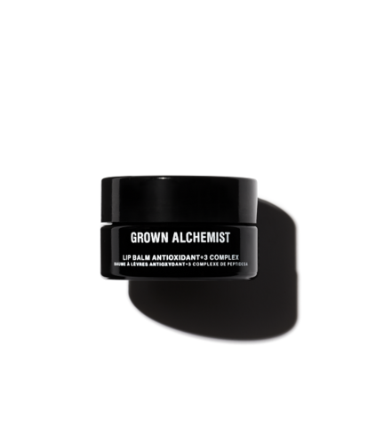 Grown Alchemist Бальзам Для Губ Lip Balm Antioxidant