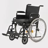 Инвалидное кресло-коляска Армед H 011A