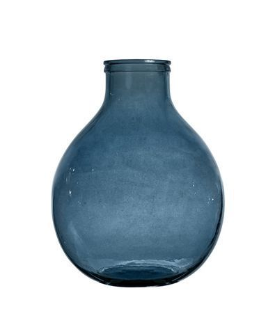 Бутыль San Miguel 5576/DB150